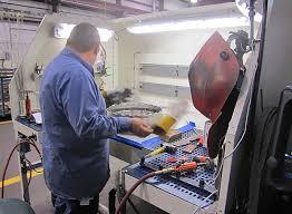 Dresser Rand Careers Uk by Dresser Rand Diversitech Air Pollution Solutions