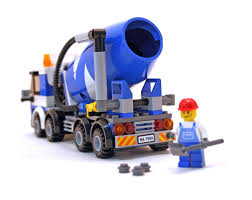 Lego City Cement Mixer 7990 | Olivero Lego 60018 City Cement Mixer I Brick Of Stock Photo More Pictures Of Amsterdam Lego Logging Truck 60059 Complete Rare Concrete For Kids And Children Stop Motion Legoreg Juniors Road Repair 10750 Target Australia Bruder Mack Granite 02814 Jadrem Toys Spefikasi Harga 60083 Snplow Terbaru Find 512yrs Market Express Moc1171 Man Tgs 8x4 Model Team 2014 Ke Xiang 26piece Cstruction Building Block Set