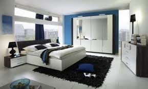 chambre a coucher complete conforama décoration conforama chambre a coucher complete 22 strasbourg