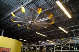 industrial ceiling fans lightkit industrial ceiling fans big
