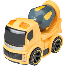 Cheap Cement Trucks For Kids, Find Cement Trucks For Kids Deals On ... Fire And Trucks For Toddlers Craftulate Toy For Car Toys 3 Year Old Boys Big Cars Learn Trucks Kids Youtube Garbage Truck 2018 Monster Toddler Bed Exclusive Decor Ccroselawn Design The Best Crane Christmas Hill Grave Digger Ride On Coloring Pages In Preschool With Free Printable 2019 Leadingstar Children Simulate Educational Eeering Transporting Street Vehicles Vehicles Cartoons Learn Numbers Video Xe Playing In White Room Watch Fire Engines