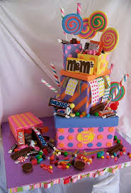 Cakes Decorated With Candy by 44 Best Candy Cakes Images On Pinterest Candy Cakes Candies And