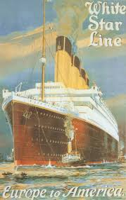 Rms Olympic Sinking U Boat by 71 Best Remember The Sisters Hmhs Britannic U0026 Hmt Olympic Images