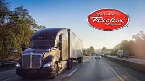 Truck Driver Jobs - National Truckin Magazine - Truck Driver Jobs ... Prime News Inc Truck Driving School Job Team Run Smart 5 Ways To Show Respect A Truck Driver 7 Big Changes In Expedite Trucking Since The 90s Expeditenow Magazine Astazero Proving Ground Volvo Trucks Truck Driver April 2018 300 Pclick Uk Tailgater Giveaway Sweepstakes Giveawayuscom Magz Ed 30 December 2016 Gramedia Digital Nz May By Issuu A Portrait Of And Family Man C Is New Truckmonitoring Technology For Safety Or Spying On Drivers Reader Rigs Gallery Ordrive Owner Operators