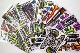 Monster Rockstar Energy Sticker Sheets | Get Me Fixed Monster Trucks Wall Stickers Online Shop Truck Decal Vinyl Racing Car Art Blaze The Machines A Need For Speed Sticker Activity Book Cars Motorcycles From Smilemakers Crew Wild Run Raptor Monster Spec And New Stickers Youtube Build Rc 110 Energy Ken Block Drift Self Mutt Dalmatian Pack Jam Rockstar Sheets Get Me Fixed And Crusher Super Tech Cartoon By Mechanick Redbubble Ford Decals Australia