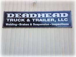 Parts - Deadhead Truck & Trailer LLCDeadhead Truck & Trailer LLC Heavy Duty Truck Cab Air Blow Gun Kit With 27foot Hose Grand 31978 Chevrolet Trucks Gmc Parts Manuals Cd Detroit Commercial Accsories Automotive General For Sale Camerota Enfield Ct Usa Forklift Lifttruck Safety Inspection Log Refill Electric 5535 For At Heavytruckpartsnet 1948 Chevygmc Pickup Brothers Classic U Joint Am General Hummer H2 32009 Front Driveline Used 2005 Tahoe 53l Z71 4x4 Subway Oil Dri Speedy Dry Premium Purpose Absorbent Home Accurate Alignment Bedford A2 Tractor Wrecking