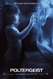 Watch Halloween H20 Online Free by 45 Best Films D U0027horreur Images On Pinterest Scary Movies Horror