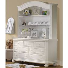 Sorelle Dresser Changing Table by Sorelle Furniture Finley U2013 Ny Baby Store