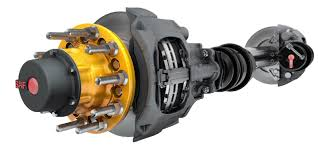Air Brakes Services And Supplies In The East Rand South Africa ... Bendix Air System Diagram Data Wiring Taiwan Heavy Duty Truck Parts Industry Co Ltd Over Hydraulic Brakes 12 Historic Commercial Vehicle Club Railway Air Brake Wikipedia The Brake Cylinder Of A Large Lorry Stock Photo Picture Semi Compressor Best Resource Truck Disc Pads Replacing How To Replace On Tank Tanks For Trucks And Trailers Abs Cadillac Semi Specialist Parts Combined Abi Eboard Flyer