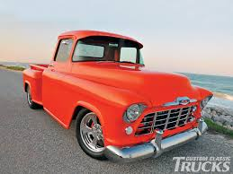 1956 Chevy Pickup - Hot Rod Network 1956 Chevrolet Pickup For Sale Classiccarscom Cc1103881 Chevy Compani Color Apache Nikki Bunn Lmc Truck Life Rossnorton 3100 Specs Photos Modification Info At 56 For On Lone Star Classic Carslone Cars 1956chevroletpickup6 Slammed Chevy Trucks Pinterest Interior Carviewsandreleasedatecom On Pick Up Youtube Hot Rod Network Truck Big Window Pro Street Customhot Rod