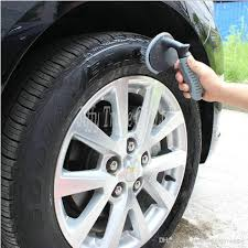 2018 Car Spoke Truck Motorcycle T Brush Tire Rim Hub Clean Plastic ... Oem Wheel Hub Center Cap Cover Chrome For F150 Truck King Ranch New Fuwa Heavy Rear Drive Axle Assembly With Reduction Buy Renault Ae385 Reduction Tractorhead Euro Norm 1 5250 Bas Trucks Group Beats Estimates Generates Billion In Quarterly Revenue China 541001 Auto Bearing Ford Volvo Fh12 420 Roetfilter Hsp 4pcs Rim Tires 110 Monster Rc Car 12mm Truck Car Motorcycle Tire Clean Wash Useful Brush 2014 Sema Show The Hd Photo Image Gallery