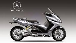 Motorcycle DesignBike DesignScooter DesignGas ScooterBike SketchMercedes AmgConceptMv AgustaMopeds