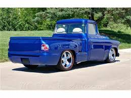 1955 Chevrolet 3100 Custom Pickup LS1 Restomod Cadillac Interior For ... Cadillac 25 Dreamworks Motsports Pickup Truck 2017 Best Of The Han St Feature Chevy 2015 Cadillac Escalade Ext Youtube 1955 Chevrolet 3100 Custom Ls1 Restomod Interior For 2012 Escalade Ext Specs And Prices Used For Sale Resource 1948 Genuine Article 1956 Intertional Harvester Sale Near Michigan Ii 2002 2006 Outstanding Cars 2003 Overview Cargurus In California Cars On Buyllsearch 2019 Inspirational Silverado