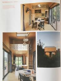 100 Home Design Publications Seth Powers Architecture And Interiors