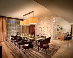 Dine In Room Service by Restaurants U0026 Bars Cape Town South Africa One U0026only Resorts