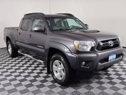 2015 Toyota Tacoma For Sale In Huntsville Bay Springs Used Toyota Tacoma Vehicles For Sale Popular With Young Consumers And Offroad Adventurers 2008 Toyota Tacoma Double Cab Prunner At I Auto Partners 2017 Trd Off Road Double Cab 5 Bed V6 4x4 Marlinton Parts 2006 Sr5 27l 4x2 Subway Truck Inc 2016 For In Weminster Md Vin 2011 Daphne Al Tacomas Less Than 1000 Dollars Autocom Limited 4wd Automatic 2018 Sr Tampa Fl Stock Jx107421 2015 Prunner Sr5 Sale Ami