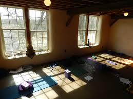 Artha Yoga – Artha Sustainable Living Center Yoga Class Schedule Studios In Bali Stone Barn Meditation Camp Competion Winners Pose Printables For The Big Red Barnpreview Page Small Little Events Chester Ny Henna Parties Monroe Studio Open Sky Only From The Heart Can You Touch Location Photos Dragonfly Retreat Teachers Wellness Emily Alfano Marga 6 Charley Patton Daily Dose Come Breathe With Us About Keep Beautiful