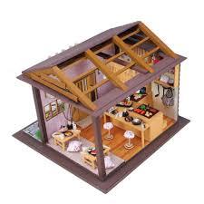 Disney Princess Royal Celebration Dollhouse By KidKraft ShopDisney