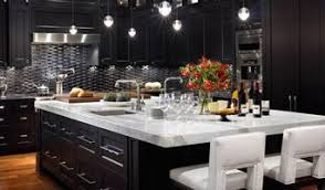 best tile stone and countertop professionals in farmington hills