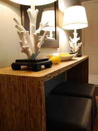 Living Room Table Lamps Walmart by Furniture Table Lamps Walmart Walmart Bedroom Lamps Lamps At