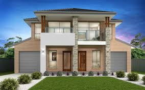 New Home Builders | Castlereagh 46 - Duplex Storey Home Designs Home Design Lake Shore Villas Designer Duplex For Sale In House Indian Style Youtube Maxresdefault Taking A Look At Modern Plans Modern House Design Contemporary Luxury Dual Occupancy Duplex Design In Matraville House 2700 Sq Ft Home Appliance 6 Bedrooms 390m2 13m X 30m Click Link Elevation Designs Mediterrean Plan Square Yards 46759 Escortsea Inside Small Flat Roof Style Kerala And Floor Plans Of Bangladesh Youtube Floor Http Www Kittencare Info Prepoessing
