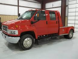 Gmc C4500 For Sale | 2019 2020 Top Car Models