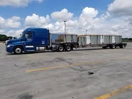 Melton Truck Lines على تويتر: