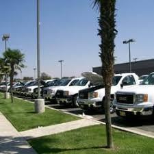 Lampe Dodge Visalia Service by Visalia Buick Gmc Car Dealers 1313 E Main St Visalia Ca