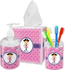 Mickey Mouse Bathroom Decor Walmart by Baby Bath Sets Walmart Com Clearance Gerber Newborn Terry
