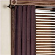 Insulated Window Curtain Liner by Sound Insulating Curtains Uk Scandlecandle Com