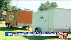 Tulsa Garden Railroad Club Trailer Stolen - Story Relocation Packet Whats Your Broken Arrow The Tulsa Federal Credit Union Run Fire Dept Tulsafire Twitter Why Charlotte Exploded And Prayed Kforcom Police Arrest Two Connected To Food Truck Robberies Men And A Twomentulsa Two Men And Truck Movers Who Care Sweating The Details A Preparing For Busy Out Over 1000 For Promised Fence Work Newson6com One Dead Another Hospitalized After Equipment Malfunction At Tech To Launch New Professional Truckdriving Program This Men Accused Of Starting Fire Austin Countertops Youtube