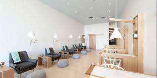 Nail Salon Interior Design Pictures Creating Your Own 5 Ideas Polish Perfect