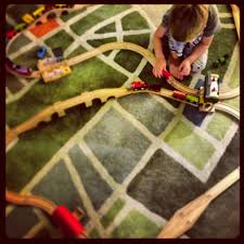 kids train table plans free download workbench plans ana white