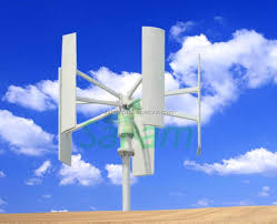 Wind Turbines - Yahoo! Search Results   Green Energy   Pinterest ... Homemade Wind Generator From Old Car Alternator Youtube Charles Brush Used Wind Power In House 120 Years Ago Cleveland 12 Best Power Images On Pinterest Renewable Energy How To Build A With Generators Windmill Windfarm Turbine 4000 Windmills Palm Small Cservation Kit Homemade Generator 12v 05 A 38 High Def Pictures From Around The World In This I Will Show You How Make That Produces Your Home Project Diy Or Prefabricated Vertical Omnidirectional Turbines