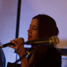 Macklemore Tiny Desk Concert Album by Adriana Ospina Youtube