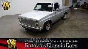 1984 Chevrolet C10 For Sale | All Collector Cars 1984 Chevrolet Blazer Overview Cargurus Chevy Truck C10 Silverado For Sale Photos All Of 7387 And Gmc Special Edition Pickup Trucks Part Ii Eight Reasons Why The 2019 Is A Champ K10 Truck Restoration Cclusion Dannix Blacked Out C30 Crew Cab Dually 1998 1500 Sale Nationwide Autotrader 2009 3500 Pricing Features Ratings Reviews Classiccarscom Cc1057898 Chevy Short Bed 1 Ton 4x4 Lifted Lift Monster Mud