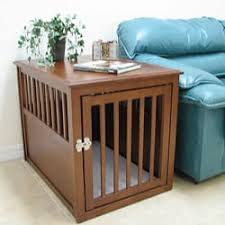 How To Build A End Table Dog Crate by Kennels U0026 Pens Shop The Best Deals For Oct 2017 Overstock Com