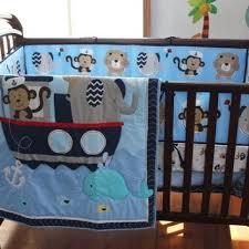best crib nursery bedding products on wanelo