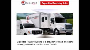Expedited Trucking Jobs - YouTube Midwest Rushed Expited Freight Shipping Services Rush Delivery Same Day Courier Service Jz Promotes Chris Sloope To Coo Transport Topics 7 Big Changes In Expedite Trucking Since The 90s Expeditenow Magazine Truck Trailer Express Logistic Diesel Mack Matruckginc Jobs Roberts Truck Forums Vinnie Miller Scores Top 20 Finish In The Firecracker 250 At Daytona Preorder Corey Lajoie 2017 Jas 124 Nascar Rd Inc Leaders Transportation Go Intertional Domestic Forwarding