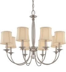 chandeliers design fabulous chandelier light bulbs parts in