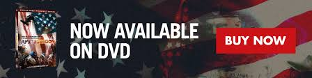 Halloween 6 Producers Cut Dvd by Amerigeddon The Movie