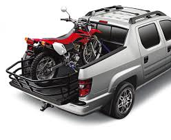 2006-2014 Honda Ridgeline Motorcycle Bed Extender - 08L26-SJC-100A Installation Of The Dzee Truck Bed Extender On A 2013 Ford F250 Amp Research Bedxtender Hd Max 19942018 Dodge Yakima Longarm Everything Kayak Honda Online Store 2017 Ridgeline Bed Extender How To Install Darby Extendatruck Youtube Posted Image My Cover Ideas Pinterest Ranger Motorcycles In Pickup Beds Page 4 Adventure Rider Hammer Tested Shark Kage Multi Use Ramp Dirt Hammers Adjustable Truck Fit 2 Hitches 34490 King Tools Best Tailgate Extenders Reviews Authorized Boots 7481701a Bedxtender Black Custom Lift Gate And Bed Extension Adds Half Feet As