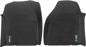 Truck Hardware - Truck Hardware Gatorgear Front Floor Mats All Weather Floor Mats Truck Alterations Uaa Custom Fit Black Carpet Set For Chevy Ih Farmall Automotive Mat Shopcaseihcom Chevrolet Sale Lloyd Ultimat Plush 52018 F150 Supercrew Husky Whbeater Rear Seat With Logo Loadstar 01978 Old Intertional Parts 3d Maxpider Rubber Fast Shipping Partcatalog Heavy Duty Shane Burk Glass Bdk Mt713 Gray 3piece Car Or Suv 2018 Honda Ridgeline Semiuniversal Trim To Fxible 8746 University Of Georgia 2pcs Vinyl
