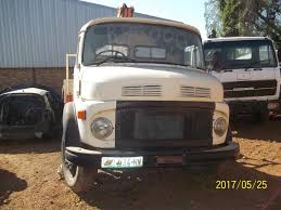 Old Mercedes Benz Truck Cream With Crane For Sale As Is, Pretoria Estate Cleanout Chevy Tow Rigs And Hudson Hornet Elegant Chevrolet Trucks For Sale Craigslist 7th And Pattison Wonderful Cheap Old For Gallery Classic Cars Ideas A Sellers Perspective Ausedtruck Pretty Dump With Truck Logo As Well 4x4 In Pa Also Seen On The Street Carmel Monterey Last Week Classics On Autotrader Muscle Car Ranch Like No Other Place Earth Antique 1950 Chevygmc Pickup Brothers Parts Used Western Star Tonka Plus Gmc Lifted Houston