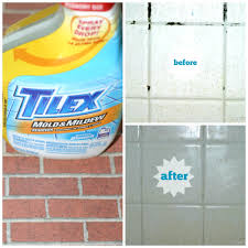 before and after mold pictures grout mould cleaner bathtub mold