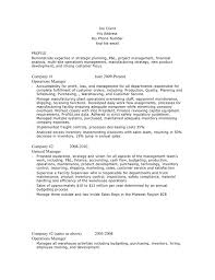 collection of solutions resume sle for front desk receptionist