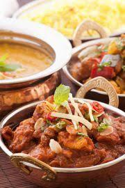 de cuisine indienne dhal de pois cassés recettes de cuisine indienne