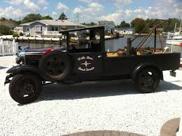 31 Ford AA 1928 Ford Model Aa Truck Mathewsons File1930 187a Capone Pic5jpg Wikimedia Commons Backthen Apple Delivery Truck Model Trendy 1929 Flatbed Dump The Hamb Rm Sothebys 1931 Ice Fawcett Movie Cars Tow Stock Photo 479101 Alamy 1930 Dump Photos Gallery Tough Motorbooks Stakebed Truckjpg 479145 Just A Car Guy 1 12 Ton Express Pickup Meetings Club Fmaatcorg