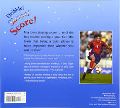 Winners Never Quit!: Mia Hamm, Carol Thompson: 9780439849302 ... Backyard Baseball Download Mac Ideas House Generation Best Of 1997 Vtorsecurityme Aurora Crime Beaconnews Soccer 1998 Outdoor Fniture Design And Football 2008 Pc Youtube Mickey Mouse Friends Disney Of Pc For Free Download Mac Pc Soccer Each Other By Football Humongous Ertainment Neauiccom