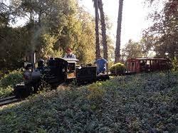 Santa Cruz County Christmas Tree Farms by Fresno Monterey Area Of California Christmas Tree Farms Choose